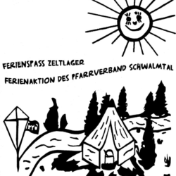 Ferienspass Schwalmtal